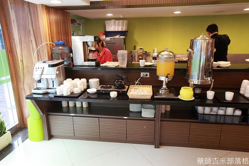 Green_World_Hotel_048