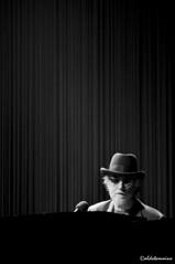 Francesco De Gregori live Teatro Rendano Cosenza (Aldo Tomaino_02) Tags: de teatro francesco cosenza gregori rendano cantautori approvato