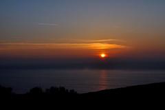 DSC_39146 (Daniel Ordozgoiti (McDanields)) Tags: sol contraluz atardecer daniel barrika barrica golfonorte ordozgoiti