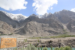 Shigar Valley (Adeel Anwer) Tags: skardu shigar shigarvalley