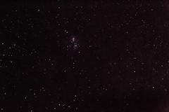 Night sky over Boomerang Beach, NSW (Craig Jewell Photography) Tags: sky night dark stars weekend australia astrophotography nsw newsouthwales astronomy thegang starfield boomerangbeach Astrometrydotnet:status=solved Astrometrydotnet:version=14400 filename20130519012408x0k0150cr2iso12800f5613sec0evcanoneos1dmarkiv100300mm32°2023s152°3232e3002013 Astrometrydotnet:id=alpha20130539871993