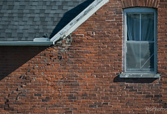 Northern-0196 (MoPhotos Photography) Tags: canada window nikon bricks cans2s d3100