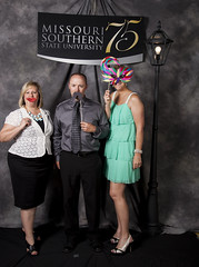 75th Gala - 130 (Missouri Southern) Tags: main priority