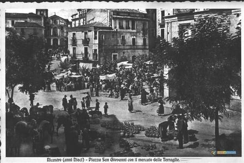 Lamezia Terme - Nicastro - 017_L