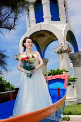 _I1R1119 (mabury696) Tags: portrait cute beautiful asian md model lovely  2470l      satine      asianbeauty   85l  1dx  5d2 5dmk2