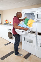 Laundry (candlewoodsuitesarlington) Tags: pets cowboys kids arlington shopping fun hotel harbor dallas gm general flags gazebo motors business entertainment papa government leisure six rangers staples johns suites hurrican candlewood vought areospace