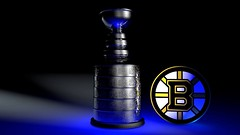 The Cup & B's Logo