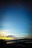 <<Under the Starry sky>> (www.jerrybei.com (5 million views)) Tags: beach beautiful landscape amazing sydney australia wideangle me2youphotographylevel1 leicam240 leicamtyp240 zeiss15mmf28distagontzm zeiss15mm28zm