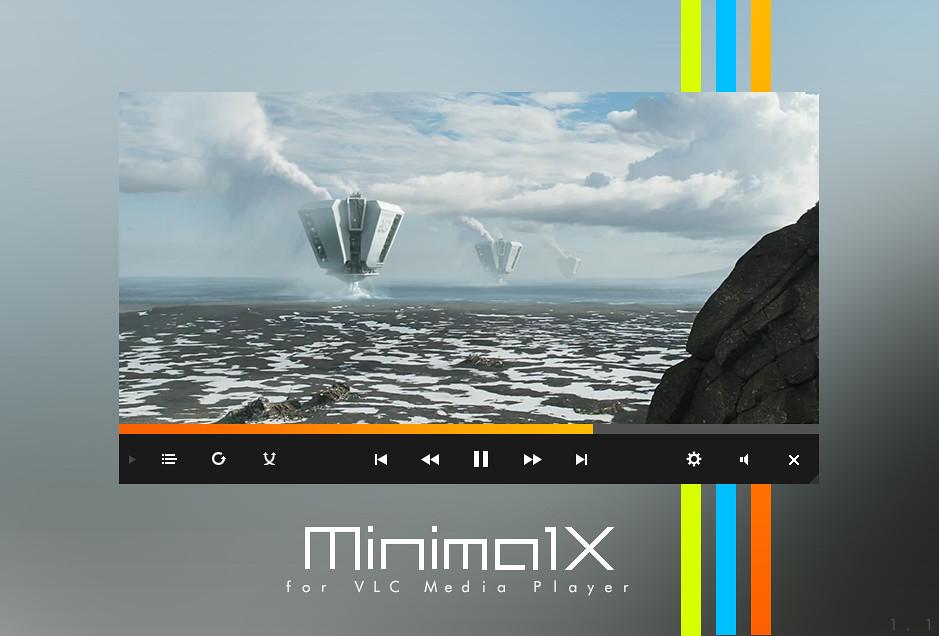 vlc___minimalx_by_maverick07x-d6dmv5u