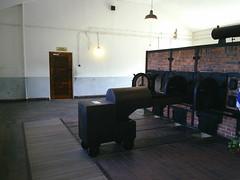 2013-08-01 KZ Buchenwald  (37) (LostPlacesMagdeburg) Tags: buchenwald mahnmal kz krematorium weltkrieg gedenksttte glockenturm