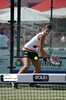 """Sanchez Alayeto previa femenina world padel tour malaga vals sport consul julio 2013 • <a style=""""font-size:0.8em;"""" href=""""http://www.flickr.com/photos/68728055@N04/9423583365/"""" target=""""_blank"""">View on Flickr</a>"""