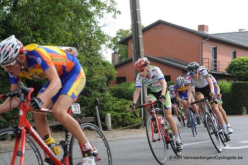 Minderhout (269)