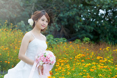 _I1R3730 (mabury696) Tags: portrait cute beautiful asian md model lovely   2470l          asianbeauty    85l 1dx 5d2  5dmk2