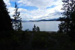 Grand Teton-Lago Jackson-USA 16 (Rafael Gomez - http://micamara.es) Tags: park parque usa lake ro lago snake grand jackson national wyoming teton nacional cordillera eeuu