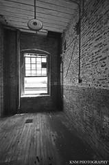 Willis Mill 17 (kris10mayx) Tags: mill abandoned industry beautiful beauty nikon industrial decay exploring explore forgotten urbanexploration peelingpaint tamron decline derelict ue urbex urbanexplore