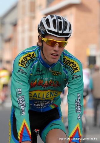 Sint Gillis Waas (41)