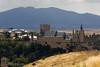 IMG_5999 (Ikemolina) Tags: segovia 2012 zamarramala alcázar verano2012