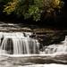 Clyde Falls 1
