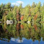 IMG_8724 Lake Reflection thumbnail