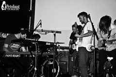 """Phoria @ Cargo - 4th October 2013<br /><span style=""""font-size:0.8em;"""">Phoria @ Cargo - 4th October 2013</span> • <a style=""""font-size:0.8em;"""" href=""""https://www.flickr.com/photos/89437916@N08/10209967016/"""" target=""""_blank"""">View on Flickr</a>"""