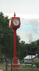 SX10-IMG_12935 (old.curmudgeon) Tags: newmexico clock 5050cy canonsx10is