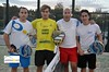 """clinic ernesto moreno torneo clausura malaga padel tour vals sport consul octubre 2013 • <a style=""""font-size:0.8em;"""" href=""""http://www.flickr.com/photos/68728055@N04/10464816493/"""" target=""""_blank"""">View on Flickr</a>"""