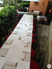 "Ristorante Il Frantoio • <a style=""font-size:0.8em;"" href=""http://www.flickr.com/photos/104881315@N07/10475787084/"" target=""_blank"">View on Flickr</a>"