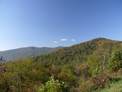 Asheville NC 10 27 13 040 (Apartment 4 G Photography.....) Tags: leica blue trees people mountains photo ray asheville ridge parkway rivera buncombecounty rayriveraphoto ashevillenc102713