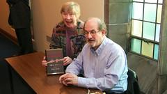 WTHF Salman Rushdie 6