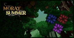Moray Summer TP Resource Pack for Minecraft 1.7.2/1.6.4/1.6.2 (MinhStyle) Tags: game video games gaming online minecraft
