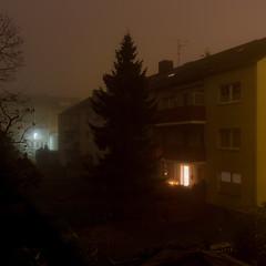 (jpk.) Tags: 2013 canoneos7d nacht nebel november ©janphilipkopka