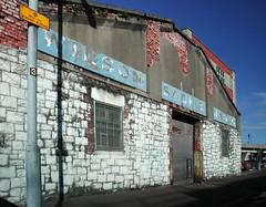Laganside, Belfast 13