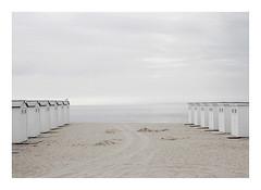 Jose Cavana_Boxed-Town-2_Galeria Espacio foto