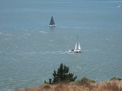 """San Francisco Bay • <a style=""""font-size:0.8em;"""" href=""""http://www.flickr.com/photos/109120354@N07/11042974703/"""" target=""""_blank"""">View on Flickr</a>"""