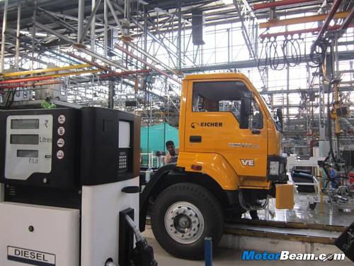 Eicher-Factory-Visit-065