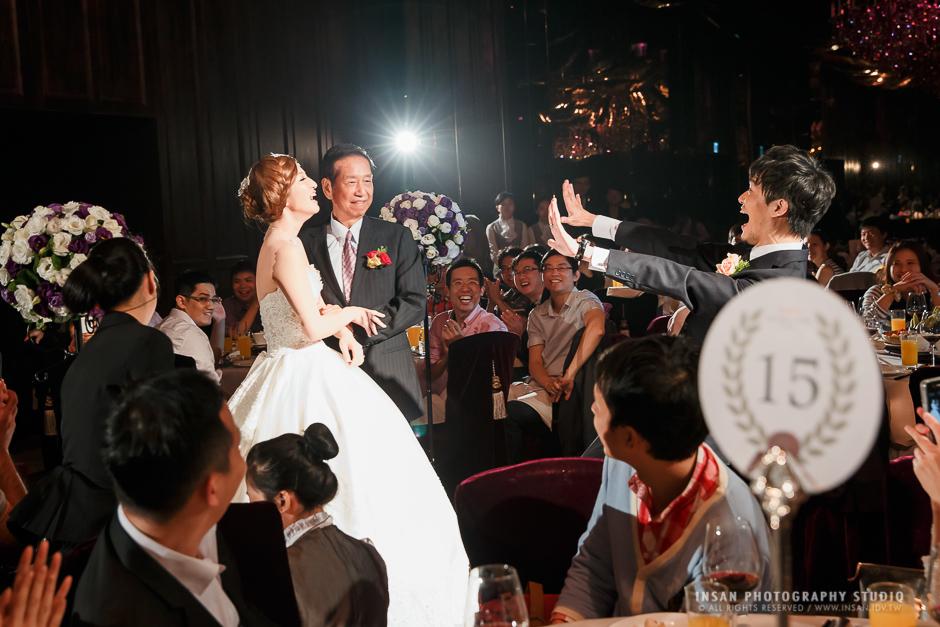 君品婚攝 婚禮記錄 婚攝英聖的作品 wed131012_0889