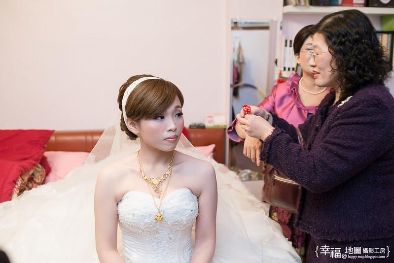 台南婚攝131130_0744_35.jpg