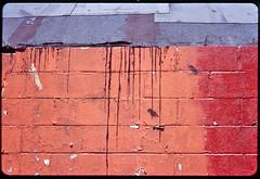 (andre dos santos) Tags: new leica york city nyc newyorkcity newyork film 35mm 50mm kodak bronx slide chrome transparency format 135 thebronx m3 ektachrome summilux e200 asph highbridge notmy
