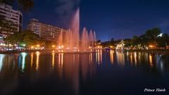 - Taichung Park (prince470701) Tags: taiwan  taichungpark  taichungcity sonya850 sony1635za