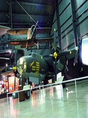 "Martin B-26G Marauder (12) • <a style=""font-size:0.8em;"" href=""http://www.flickr.com/photos/81723459@N04/11527166576/"" target=""_blank"">View on Flickr</a>"
