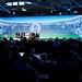Globe Soccer Conference 161