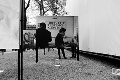 C/O Berlin (richardvonschroeter) Tags: china california birthday park christmas street new old city blue party people blackandwhite bw newyork canada black paris berlin art beach church nature girl berg japan architecture cat canon germany square deutschland photography zoo graffiti photo nikon fuji streetlife squareformat fujifilm mitte friedrichshain prenzlauer x100 greenitaly iphoneography instagramapp