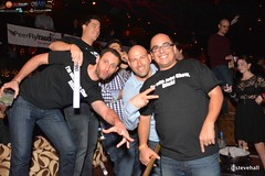 Affiliate Nation Party ASW14 (adrants) Tags: vegas tao affiliate asw14 affiliatenation
