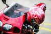 Akira (ClassTenPhoto) Tags: anime bike speed colorado denver motorcycle akira colorad alexstanley classtenphoto