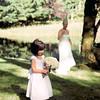 A While Ago Wedding (po1yester) Tags: wedding friends hasselblad fujifilm flowergirl sian fujivelvia summer2009