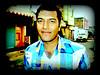 सदाशिव महेश्वरी  दर्जी  किम  गुजरात (dayaramalok) Tags: kim maheshwari darji parmar sadashiv guradiya