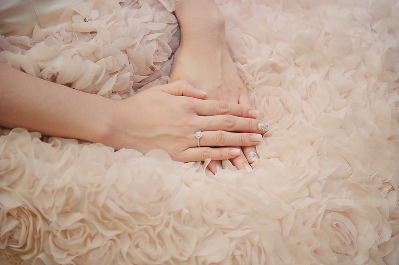 12159586364_652249d0db_b- 婚攝小寶,婚攝,婚禮攝影, 婚禮紀錄,寶寶寫真, 孕婦寫真,海外婚紗婚禮攝影, 自助婚紗, 婚紗攝影, 婚攝推薦, 婚紗攝影推薦, 孕婦寫真, 孕婦寫真推薦, 台北孕婦寫真, 宜蘭孕婦寫真, 台中孕婦寫真, 高雄孕婦寫真,台北自助婚紗, 宜蘭自助婚紗, 台中自助婚紗, 高雄自助, 海外自助婚紗, 台北婚攝, 孕婦寫真, 孕婦照, 台中婚禮紀錄, 婚攝小寶,婚攝,婚禮攝影, 婚禮紀錄,寶寶寫真, 孕婦寫真,海外婚紗婚禮攝影, 自助婚紗, 婚紗攝影, 婚攝推薦, 婚紗攝影推薦, 孕婦寫真, 孕婦寫真推薦, 台北孕婦寫真, 宜蘭孕婦寫真, 台中孕婦寫真, 高雄孕婦寫真,台北自助婚紗, 宜蘭自助婚紗, 台中自助婚紗, 高雄自助, 海外自助婚紗, 台北婚攝, 孕婦寫真, 孕婦照, 台中婚禮紀錄, 婚攝小寶,婚攝,婚禮攝影, 婚禮紀錄,寶寶寫真, 孕婦寫真,海外婚紗婚禮攝影, 自助婚紗, 婚紗攝影, 婚攝推薦, 婚紗攝影推薦, 孕婦寫真, 孕婦寫真推薦, 台北孕婦寫真, 宜蘭孕婦寫真, 台中孕婦寫真, 高雄孕婦寫真,台北自助婚紗, 宜蘭自助婚紗, 台中自助婚紗, 高雄自助, 海外自助婚紗, 台北婚攝, 孕婦寫真, 孕婦照, 台中婚禮紀錄,, 海外婚禮攝影, 海島婚禮, 峇里島婚攝, 寒舍艾美婚攝, 東方文華婚攝, 君悅酒店婚攝,  萬豪酒店婚攝, 君品酒店婚攝, 翡麗詩莊園婚攝, 翰品婚攝, 顏氏牧場婚攝, 晶華酒店婚攝, 林酒店婚攝, 君品婚攝, 君悅婚攝, 翡麗詩婚禮攝影, 翡麗詩婚禮攝影, 文華東方婚攝