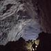 Hang En Cave 10