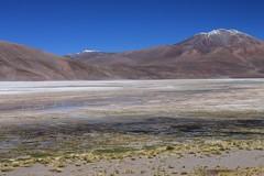 Laguna Aparejos