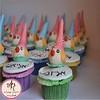 קאפקייקס ליצנים (gaya-cakes 050-2090197) Tags: עוגותמעוצבות קאפקייק קאפקייקסמעוצבים גאיהעוגות